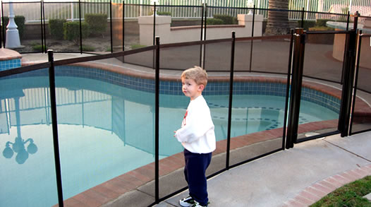 Photo Gallery Life Saver Pool Fence Systems